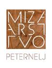 MIZARSTVO PETERNELJ d.o.o.
