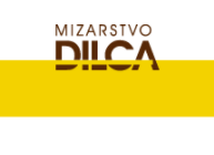 MIZARSTVO DILCA