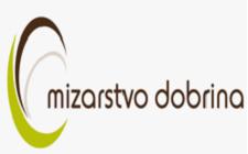 Mizarstvo Dobrina d.o.o.