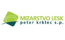 MIZARSTVO LESK