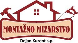 MIZARSTVO KURENT