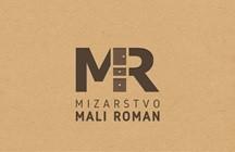 MIZARSTVO ROMAN MALI S.P.