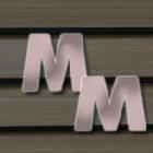 MIZARSTVO MARTIN d.o.o.