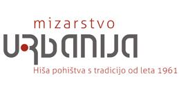 Mizarstvo Marko Urbanija d.o.o.