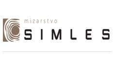 MIZARSTVO SIMLES