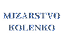Mizarstvo Kolenko