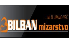 MIZARSTVO BILBAN d.o.o.