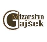 Mizarstvo Gajšek