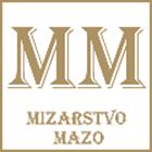 Mizarstvo MAZO