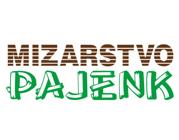Mizarstvo Pajenk