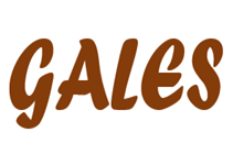 GALES d.o.o.