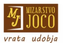MIZARSTVO JOCO