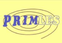PRIMLES