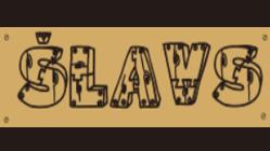 Mizarstvo Šlavs