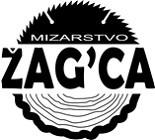 MIZARSTVO ŽAG'CA