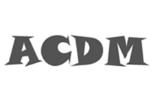 ACDM, VLADIMIR RESNIK, S.P.