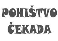 POHIŠTVO ČEKADA