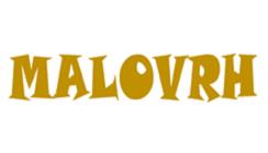 MIZARSTVO MALOVRH