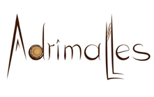ADRIMALES