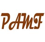 PAMF MIZARSTVO