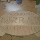 MIZARSTVO MRRAK