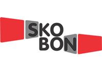 SKOBON d.o.o.
