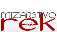 MIZARSTVO REK