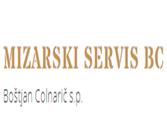 Mizarski servis BC