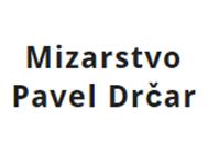 Mizarstvo Drčar