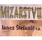 MIZARSTVO ŠTEFANIČ