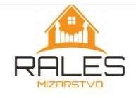 RALES-MIZARSTVO